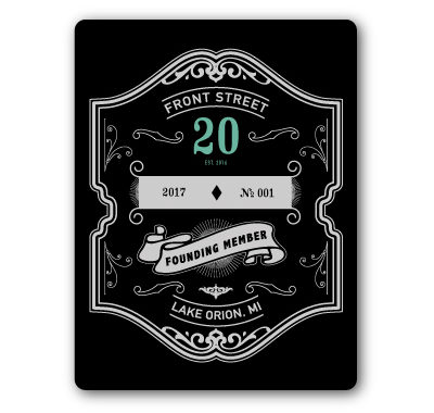 20-fs-member-card-founders